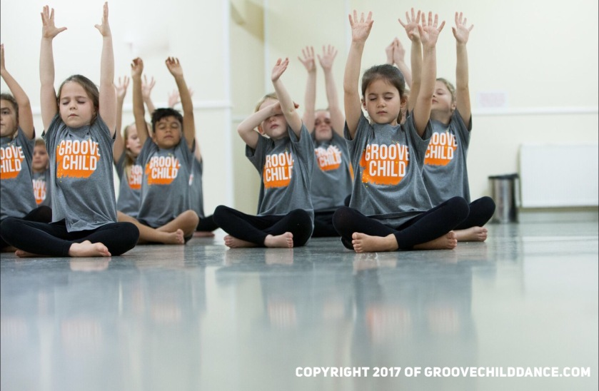 Groove Child promotes a holistic approach to dance, aiming to develop the WHOLE child physically, mentally, emotionally, cognitively, and artistically through mindful and expressive movement.