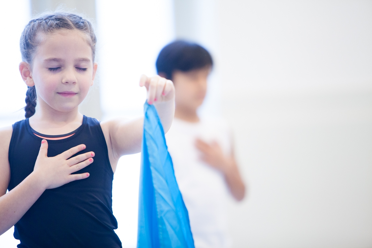 Groove Child FAQs for Dance Teachers